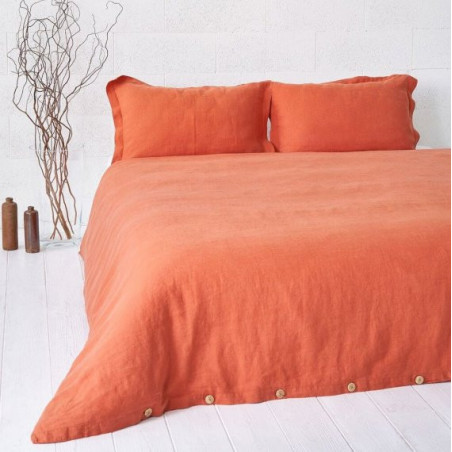 Red_Curry_bedding_3_1920x123.jpg