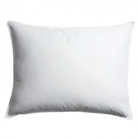 downtown-villa-collection-down-pillow-standard-in-white~p~4830p_01~1500.3.jpg