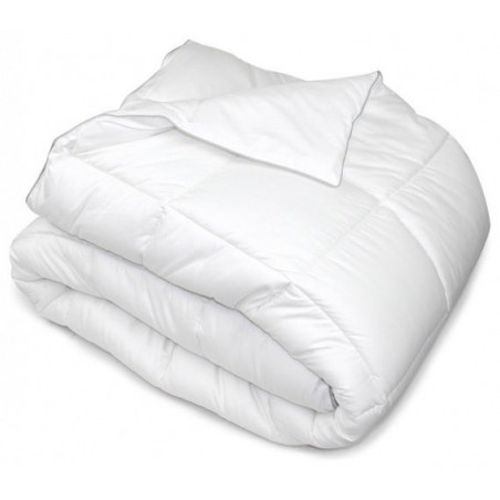 contemporary-duvet-inserts.jpg