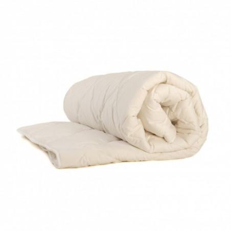 12_0925-home_textile-merkys_040_2.jpg
