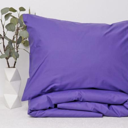 violetine.jpg