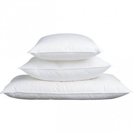 feather-down-bed-pillows.jpg
