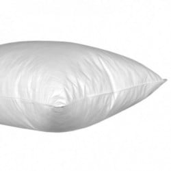 Norfolk Feather Company White Duck Feather and Down Pillow_A_SS-1.jpg