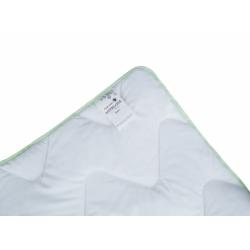 aloe-vera-antklode-3.png