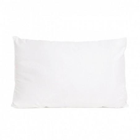 Vaikiška pagalvė su šilko...