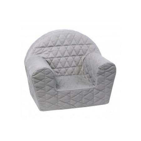 Vaikiškas foteliukas SIMPLE...