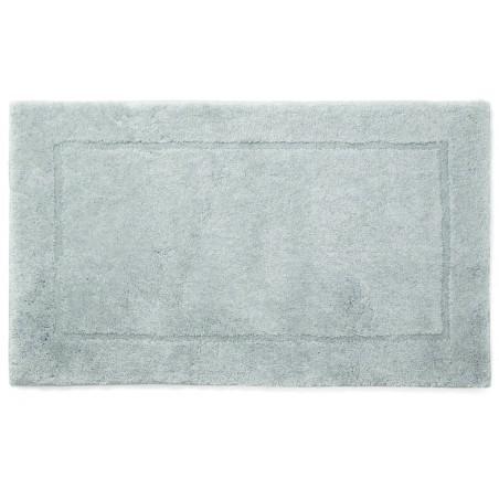 Vonios kilimėlis ORLANDO...