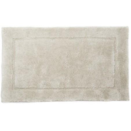 Vonios kilimėlis ORLANDO SAND