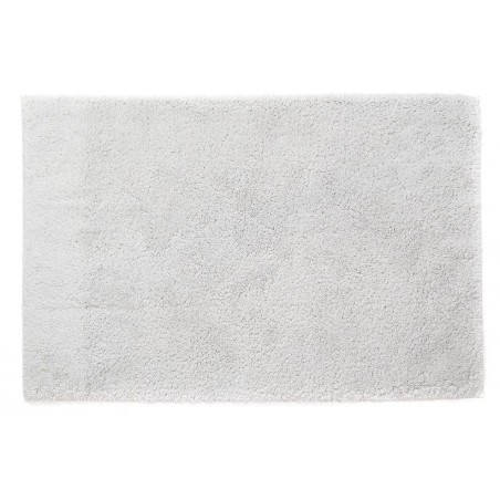Vonios kilimėlis HAVANA...