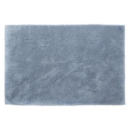 Vonios kilimėlis HAVANA JEANS
