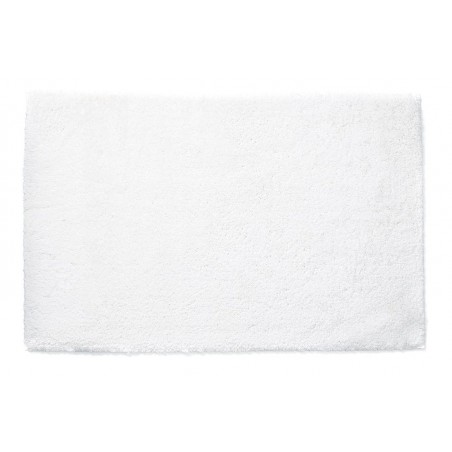 Vonios kilimėlis HAVANA WHITE