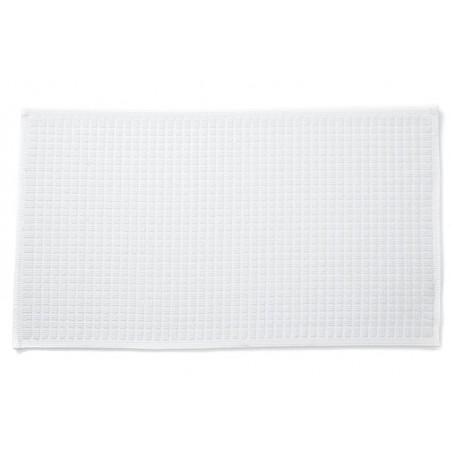 Vonios kilimėlis ROYAL WHITE