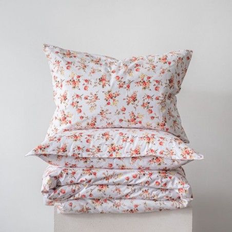 Medvilnės pagalvės...