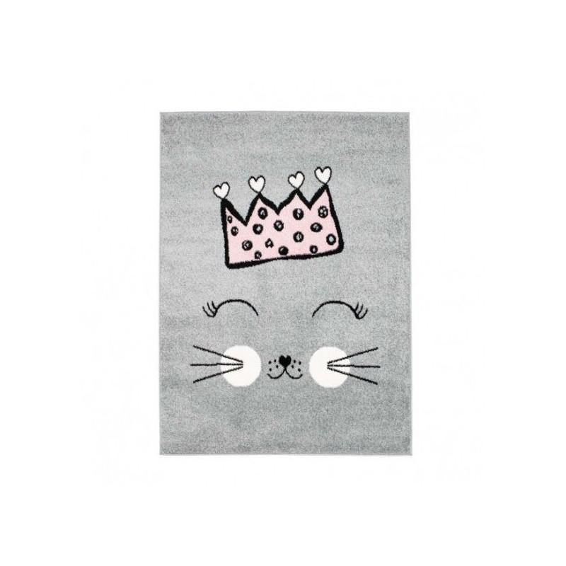pilkas-kilimas-katyte-princese (2).jpg
