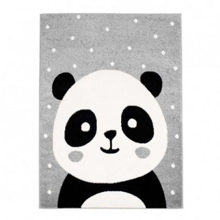 pilkas-kilimas-panda (2).jpg