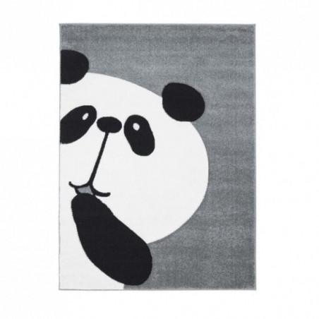 pilkas-kilimas-didele-panda (3).jpg