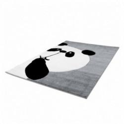 pilkas-kilimas-didele-panda (2).jpg
