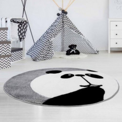 pilkas-kilimas-didele-panda (1).jpg