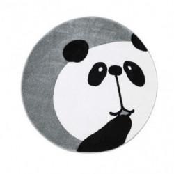 pilkas-kilimas-didele-panda (4).jpg