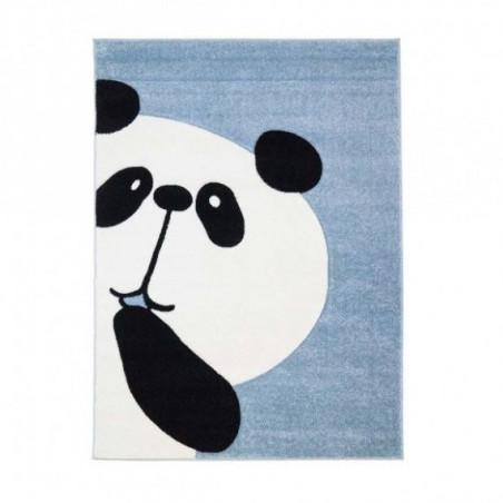 melsvas-kilimas-didele-panda (3).jpg