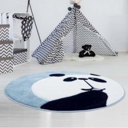 melsvas-kilimas-didele-panda (1).jpg