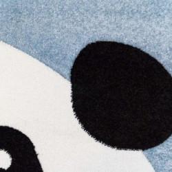 melsvas-kilimas-didele-panda (2).jpg