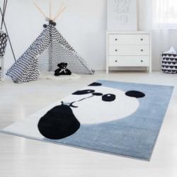 melsvas-kilimas-didele-panda.jpg