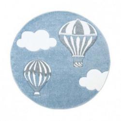 melsvas-kilimas-oro-balionai (2).jpg