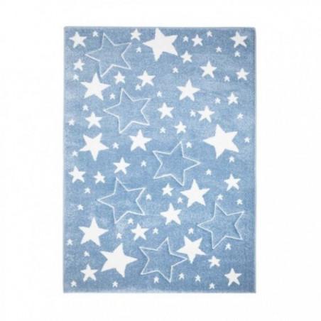 vaikiskas-kilimas-melynos-zvaigzdeles (4).jpg