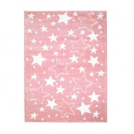 vaikiskas-kilimas-rozines-zvaigzdeles (4).jpg