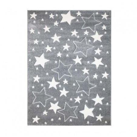 vaikiskas-kilimas-pilkos-zvaigzdeles (3).jpg
