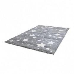 vaikiskas-kilimas-pilkos-zvaigzdeles (1).jpg