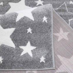 vaikiskas-kilimas-pilkos-zvaigzdeles (5).jpg