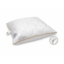 comco-pagalve-bambukas-bamboo-pillow.png