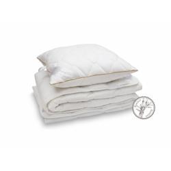 comco-antklode-pagalve-su-bambuku-bamboo-quilt-and-pillow (1).png