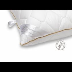 comco-pagalve-bambukas-bamboo-pillow-1.png
